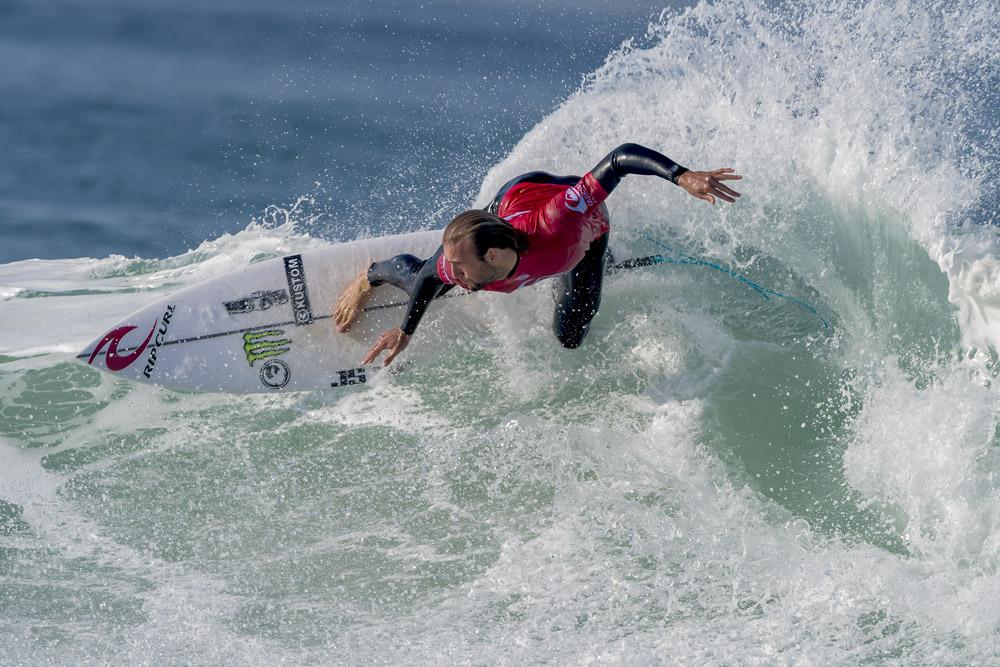 surfing-landes