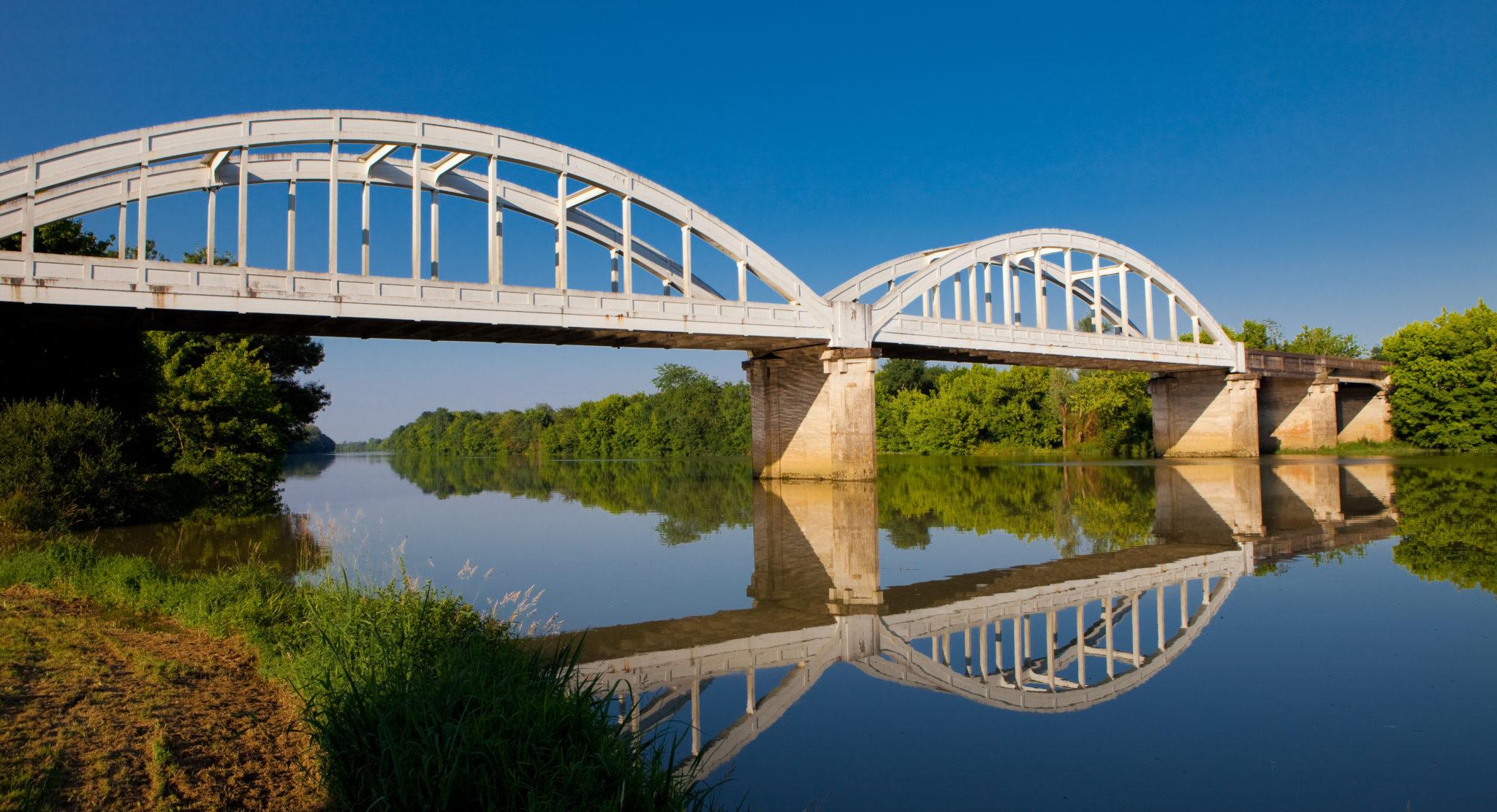 Patrimoine-Josse-Pont de la Marqueze