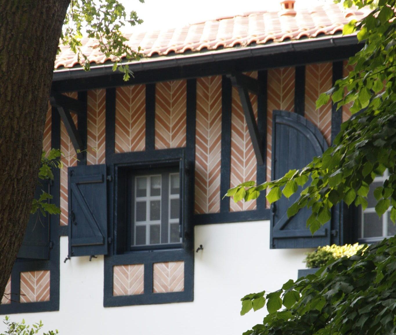 patrimoine-Hossegor-facade