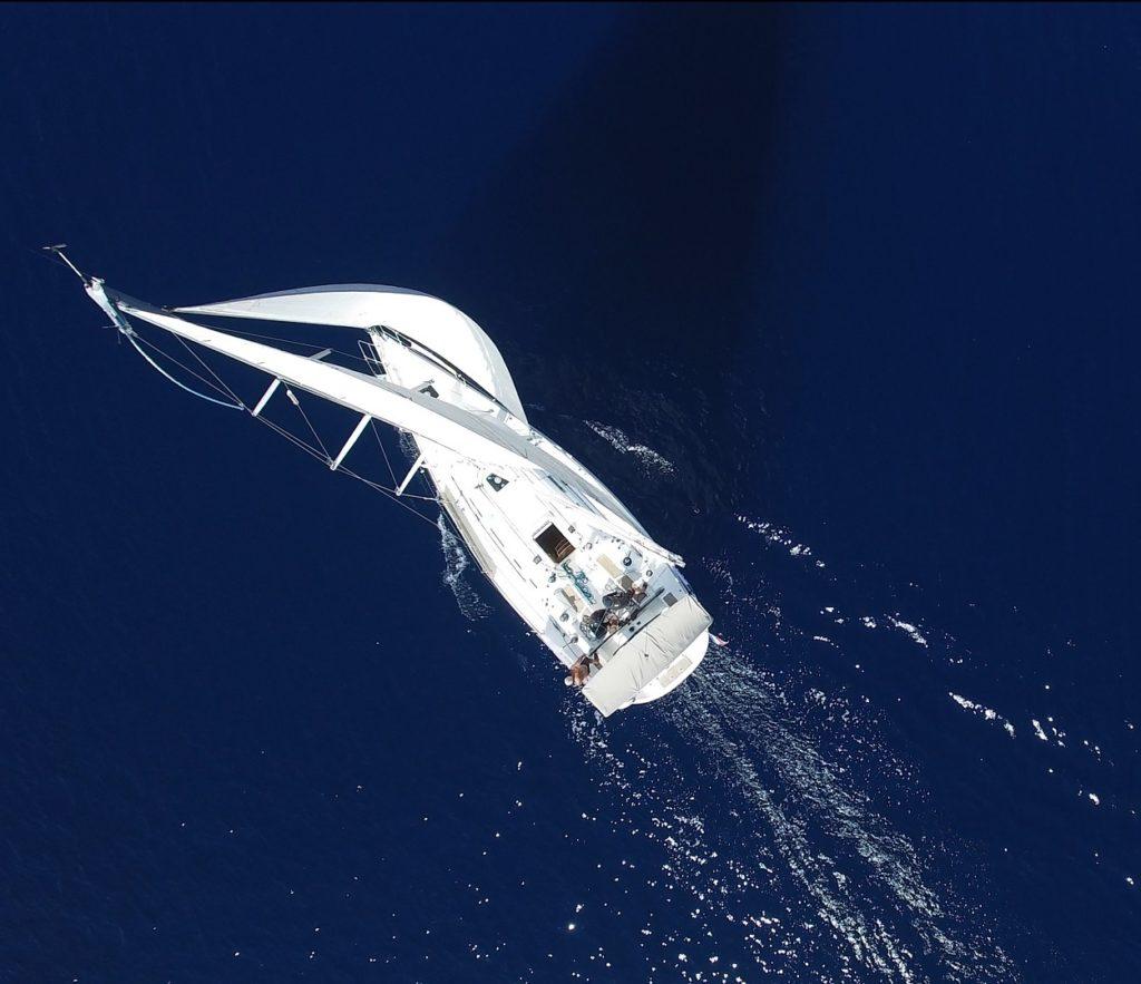 set-sail