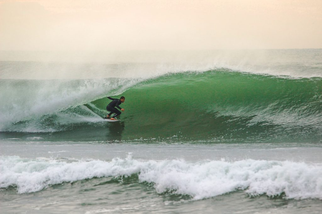 ©Landes-Atlantique-Sud