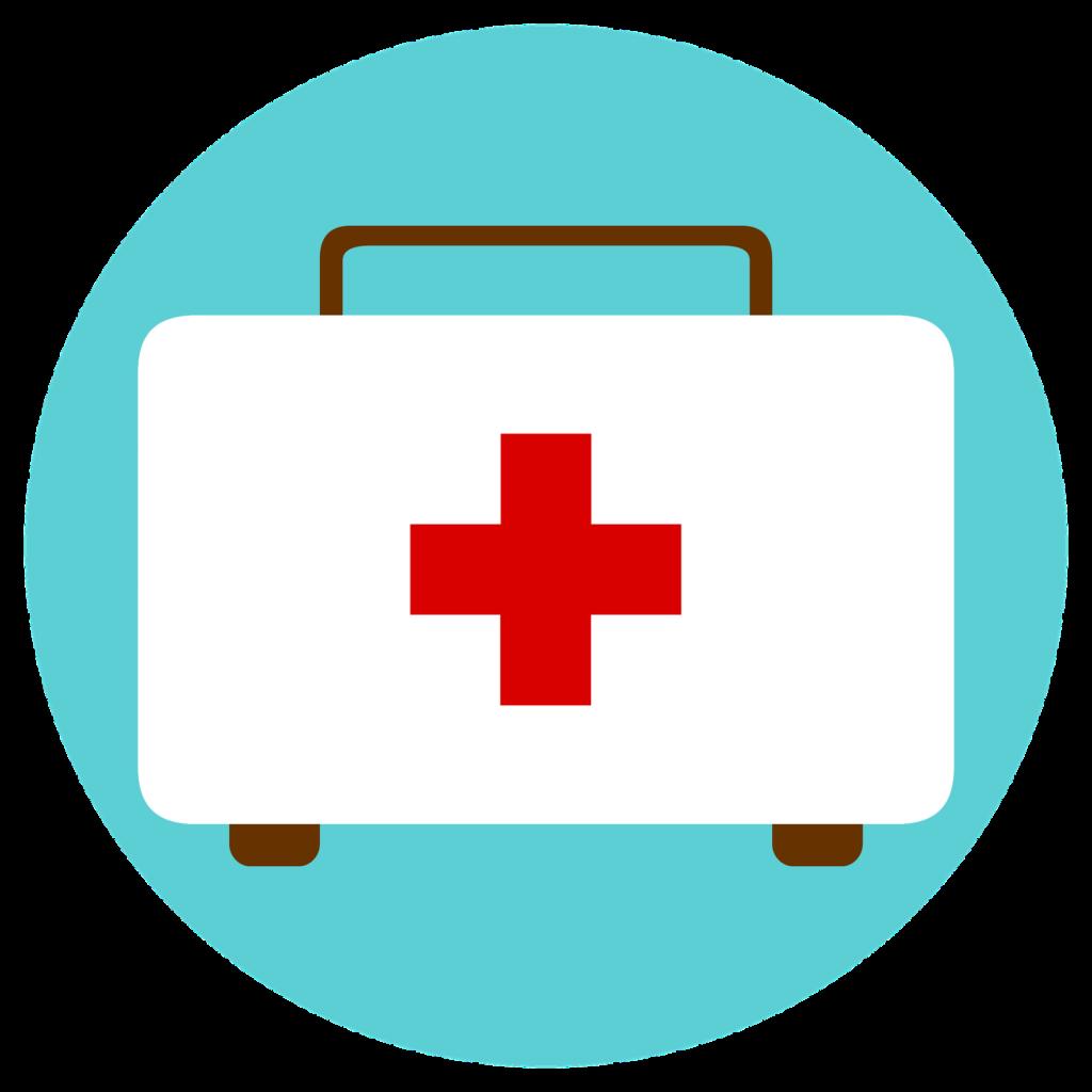 Médical 3 @pixabay CC0