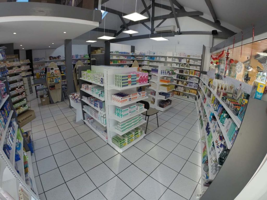 Pharmacie-des-Cigales-Capbreton-Landes-atlantique-sud–5-