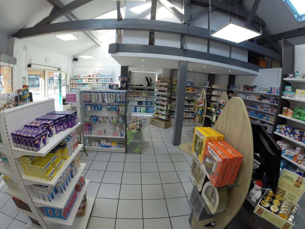 Pharmacie-des-Cigales-Capbreton-Landes-atlantique-sud–8-