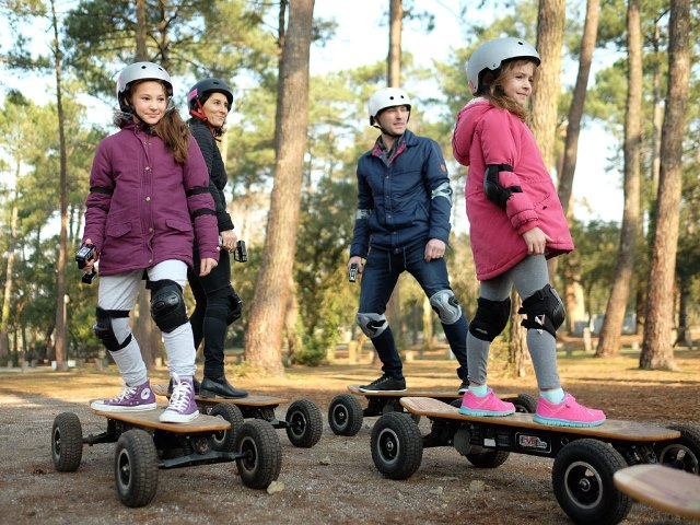 izi-rider-skate-electrique