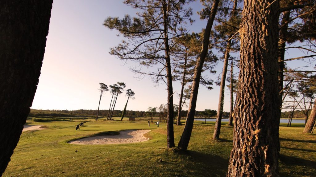 pinsolle-golf-2