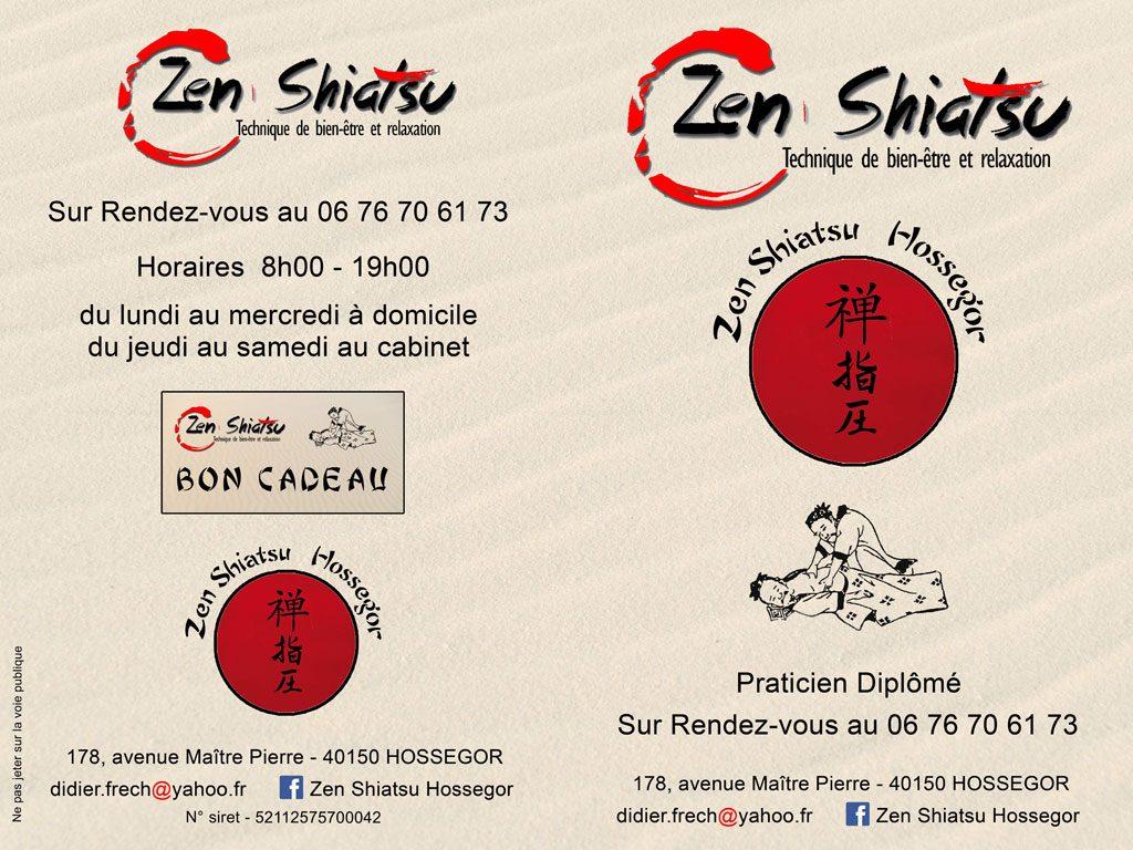 zen-shiatsu-web-4